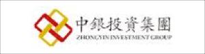 中银投资集团